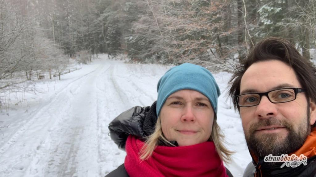 190203 Eifel Schnee 128 1024x576 - Ein Versuch von Winter