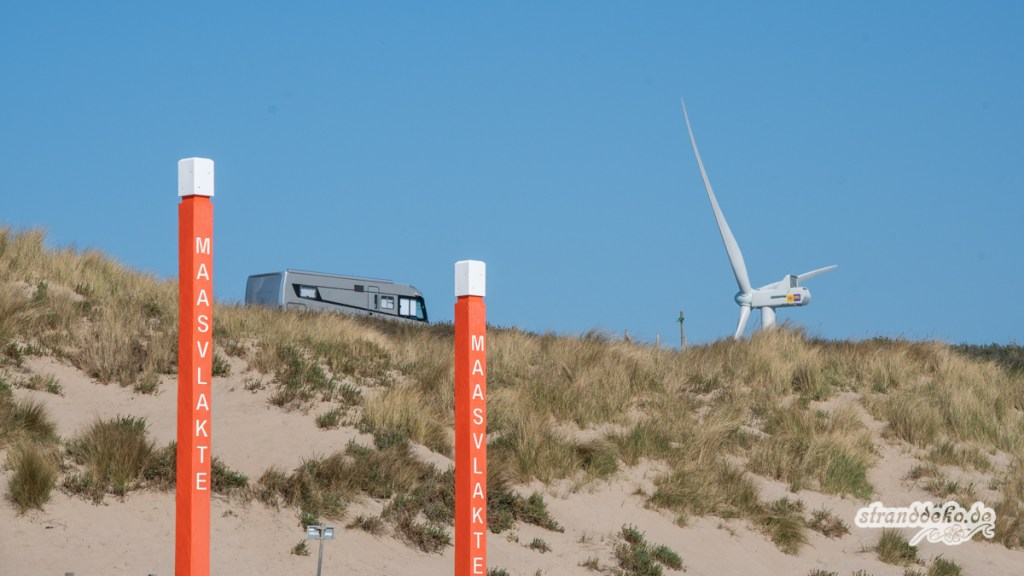 190419 Ostern Dam Maasvlakte 081 1024x576 - 7 Tagesausflug-Tipps vom Brouwersdam