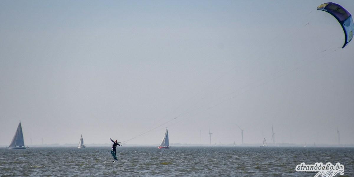 181013 BoFoil Nr1 008 - Kite-Foilen 1.0