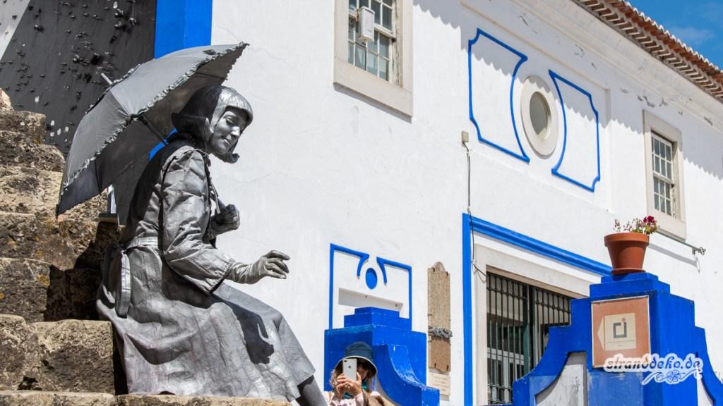 190614 PORTUGAL 331 1024x576 - 3 bunte Städtchen in Portugal
