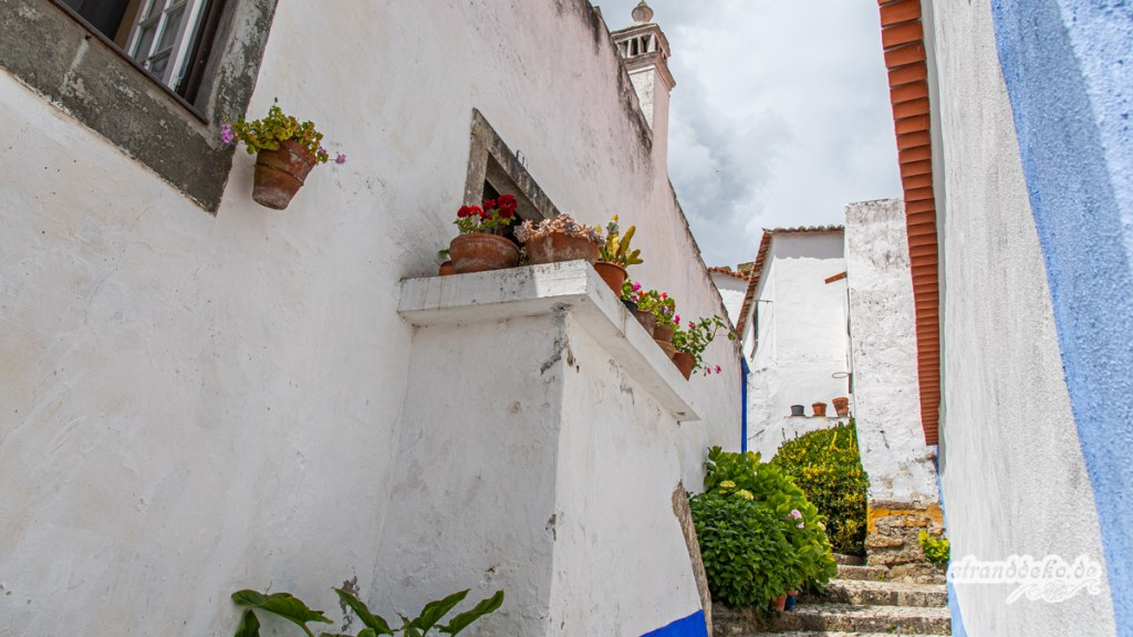 190614 PORTUGAL 353 1024x576 - 3 bunte Städtchen in Portugal