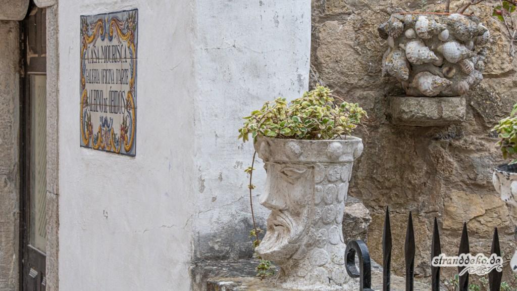 190614 PORTUGAL 383 1024x576 - 3 bunte Städtchen in Portugal