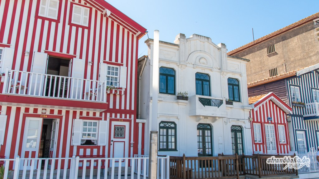 190615 PORTUGAL 617 1024x576 - 3 bunte Städtchen in Portugal