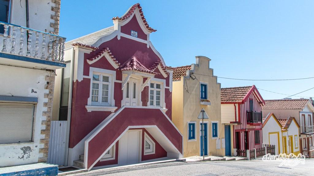 190615 PORTUGAL 621 1024x576 - 3 bunte Städtchen in Portugal