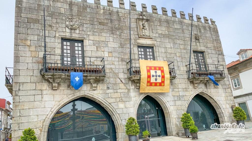 190618 PORTUGAL 1032 1024x576 - 3 bunte Städtchen in Portugal