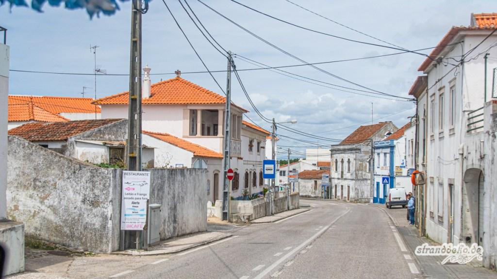 190614 PORTUGAL 424 1024x576 - Fahr-Zitmit dem Wohnmobil nach Portugal