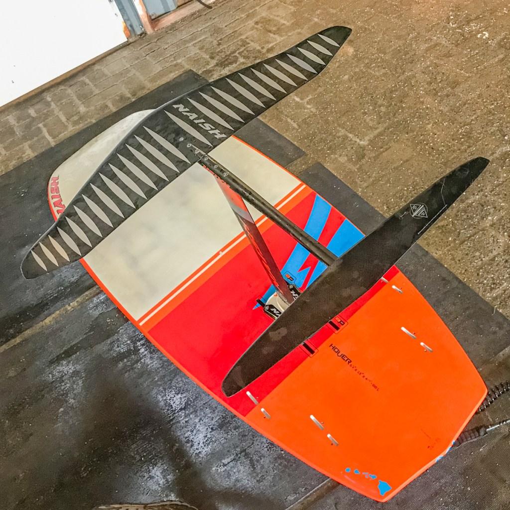 191102 Dam Wing Kekse 166 1024x1024 - Wingsurfen - wir heben ab!