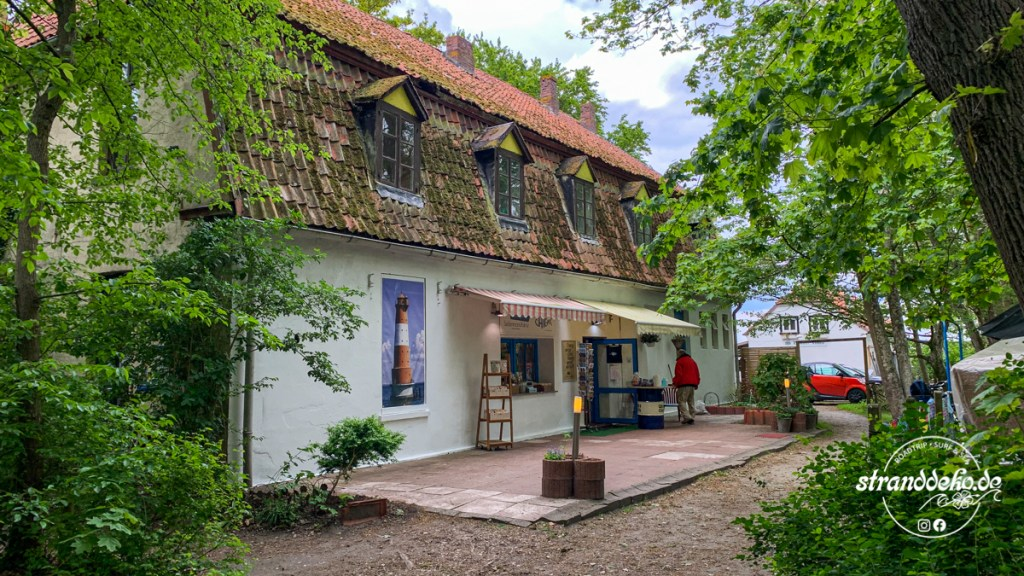 200516 NORDDEUTSCHLAND 604 1024x576 - Wohnmobil-Deutschlandtour: Dangast und Jork