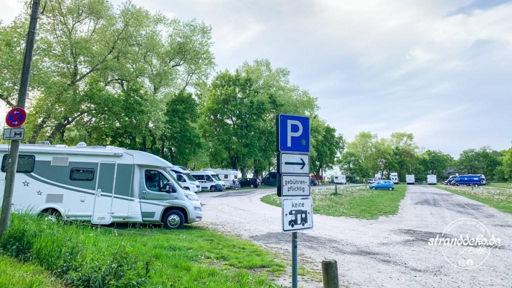 200516 NORDDEUTSCHLAND 611 1024x576 - Wohnmobil-Deutschlandtour: Dangast und Jork