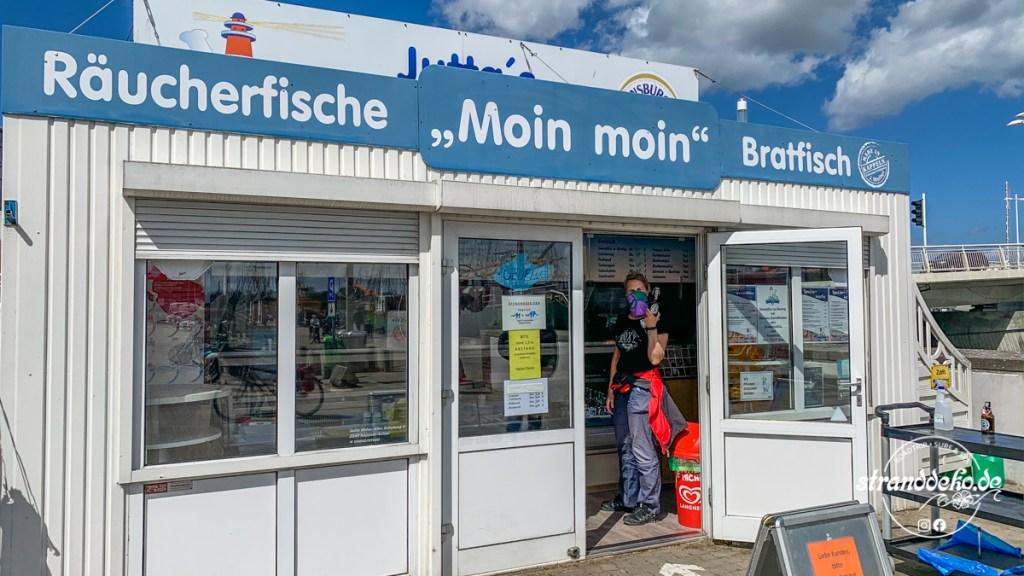 200519 NORDDEUTSCHLAND 741 1024x576 - Wohnmobil-Deutschlandtour: Wackerballig und Kappeln