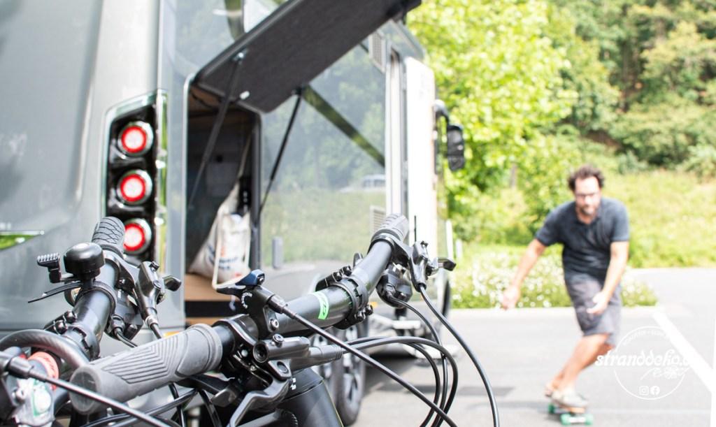 200718 Siegen Innenbilder 081 1024x611 - Mit dem Bike-Mobil ins Siegerland