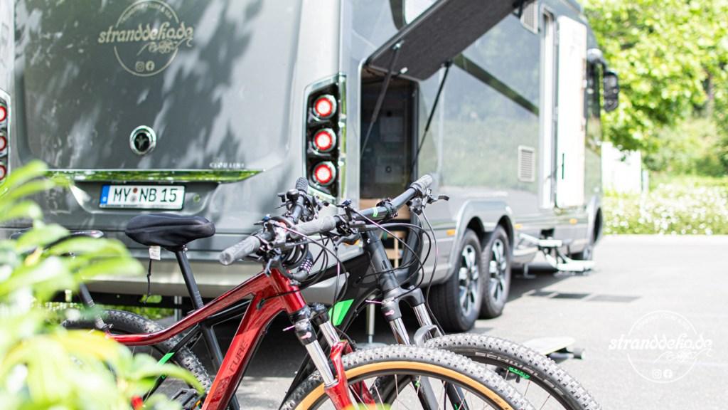 200718 Siegen Innenbilder 101 1024x576 - Mit dem Bike-Mobil ins Siegerland