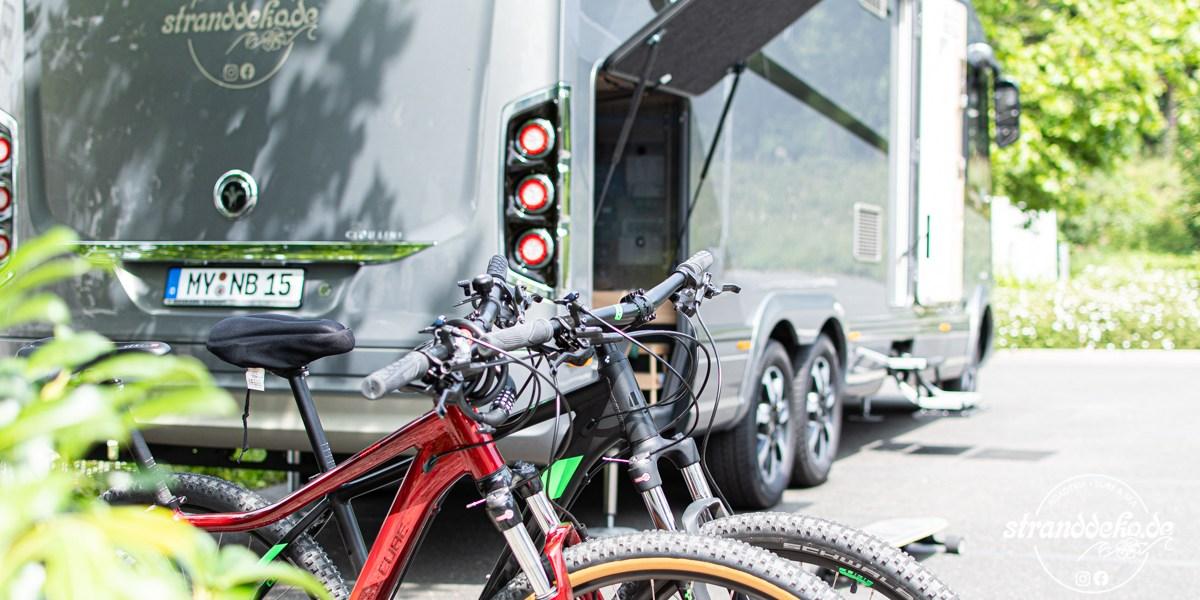 200718 Siegen Innenbilder 101 - Mit dem Bike-Mobil ins Siegerland