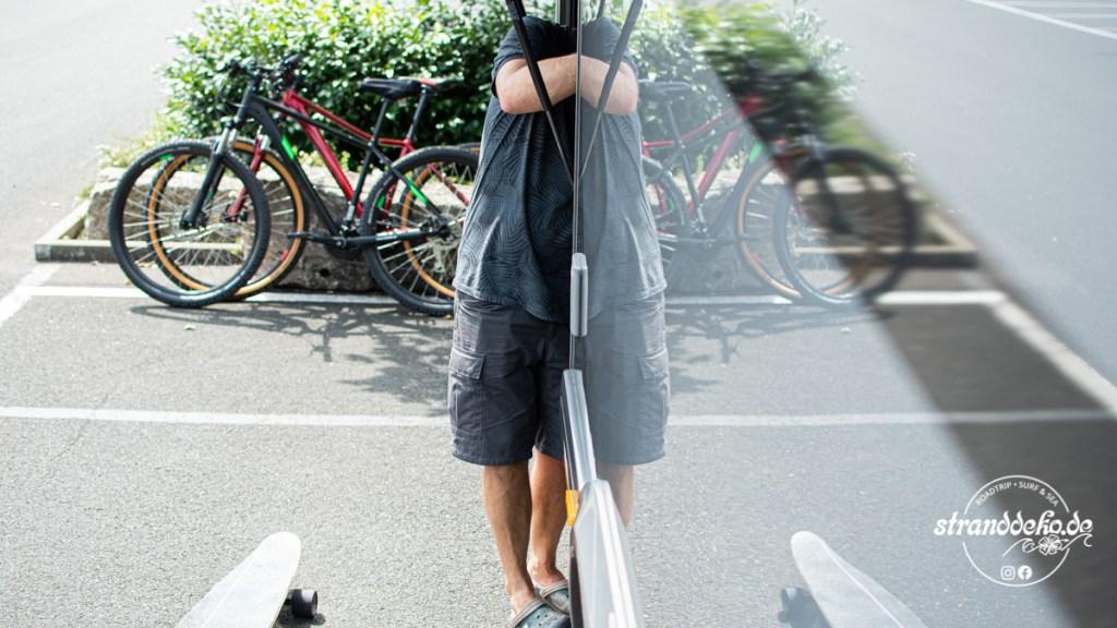 200718 Siegen Innenbilder 102 1024x576 - Mit dem Bike-Mobil ins Siegerland