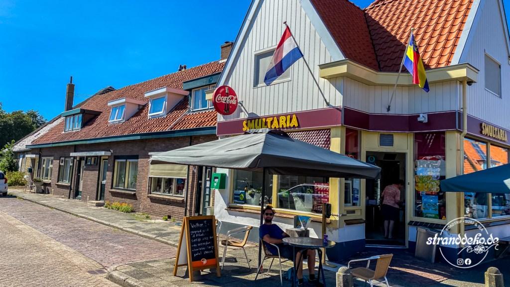 200731 Ijsselmeer 029 1024x576 - Mit dem Wohnmobil rund ums Ijsselmeer