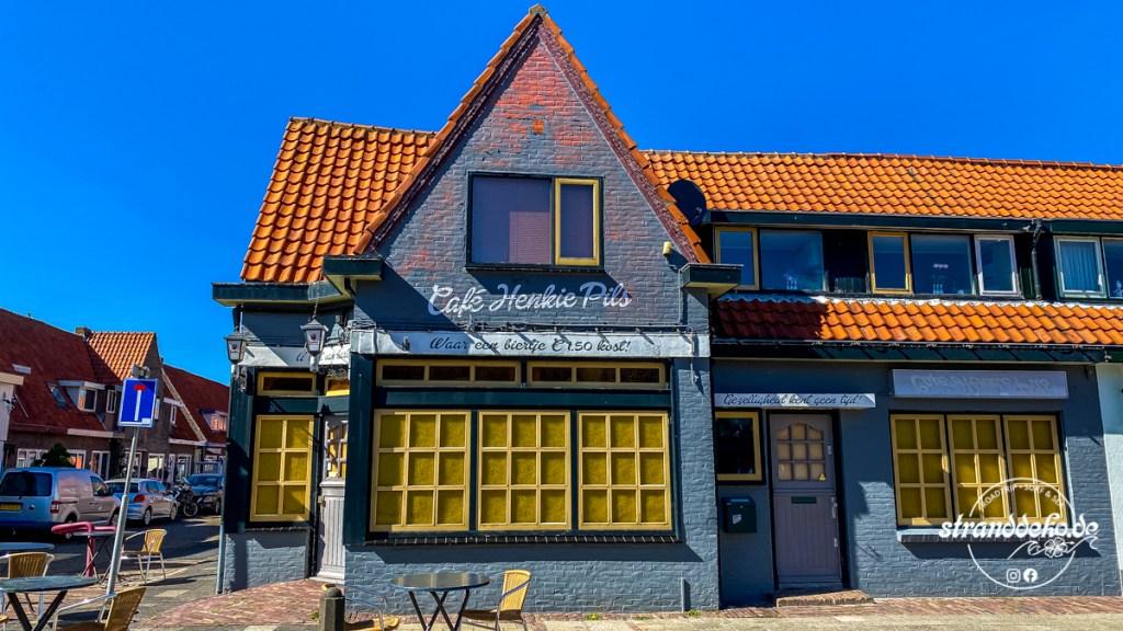 200731 Ijsselmeer 034 1024x576 - Mit dem Wohnmobil rund ums Ijsselmeer