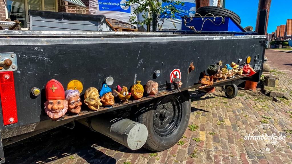 200731 Ijsselmeer 044 1024x576 - Mit dem Wohnmobil rund ums Ijsselmeer