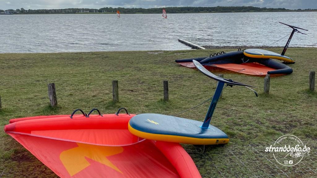 200829 VeerseMeerTage 002 1024x576 - Wingfoil- und Wohnmobiltage am Veerse Meer