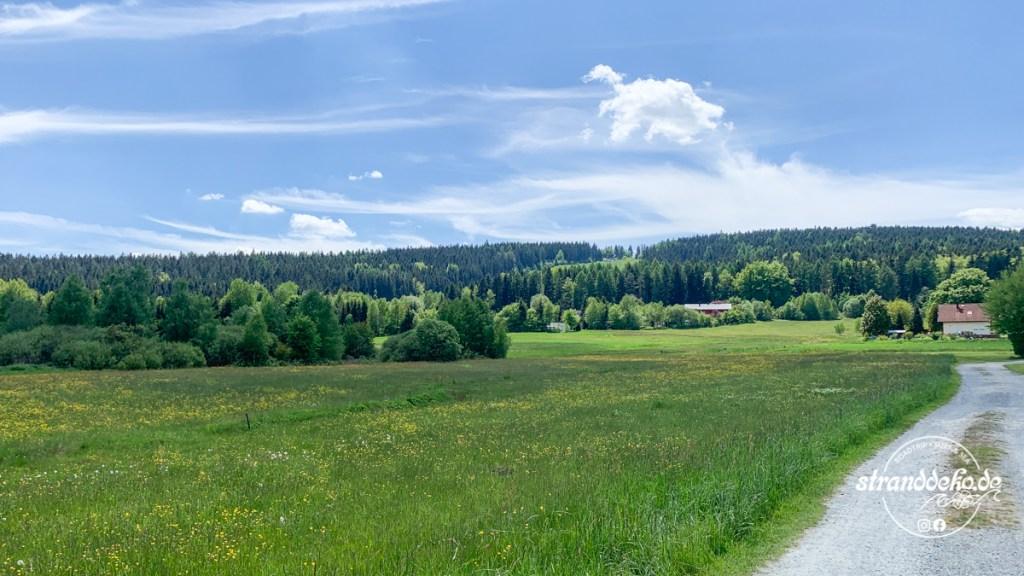 210603 Mehlmeisel 048 1024x576 - Roadtrip: mit dem Wohnmobil ins Fichtelgebirge