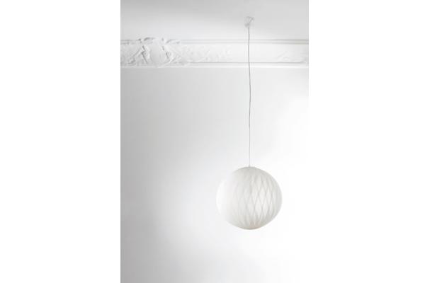 Strandgut Muenchen- Industrie Design, Unikate, handmade Labels, Vintage Möbel, Lichtobjekte