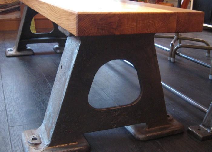 unikates vintage Industriedesign, Bauhaus, Rowac, Industriemöbel, unikat, vintage,
