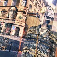 Urban_Mannequin_014