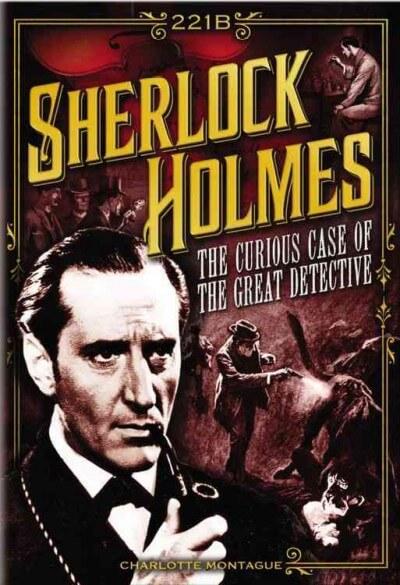 Arthur Conan Doyle Sherlock Holmes : arthur, conan, doyle, sherlock, holmes, Creating, Sherlock, Holmes:, Remarkable, Story, Arthur, Conan, Doyle, Strand, Magazine