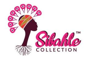 Sibahle Collection