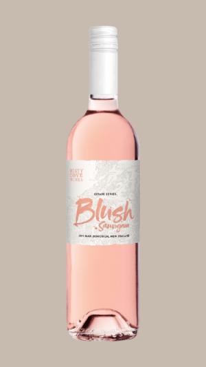 Misty cove rosé