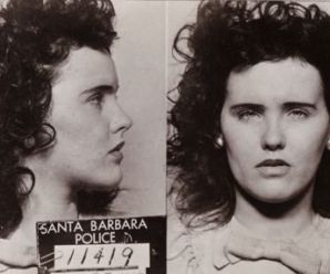 10 Disturbing Facts About The Black Dahlia Murder