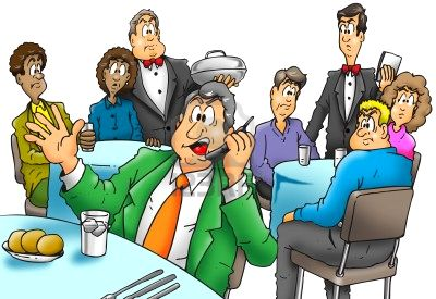 8804920-illustration-of-an-rude-man-talking-on-a-cellphone-in-a-restaurant-thumb-400x275