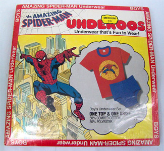 underoos-package-spiderman-front-rusty-chicken