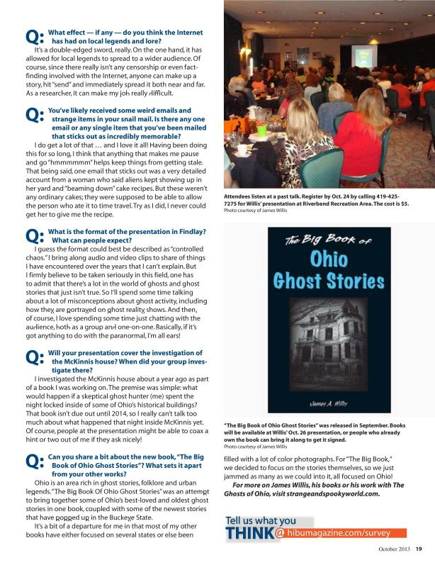 FINDLY_20131001 19-page-001