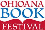bookfestivallogo