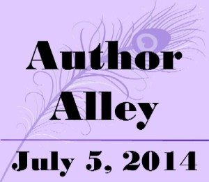 AuthorAlley-art-2014-m