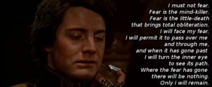 fear-is-the-mind-killer-dune