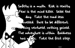riskisreality-safety-is-a-myth