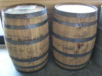 wood-barrelselement54