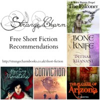 Free Short Fiction
