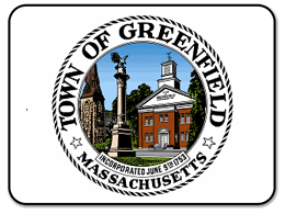 TownGreenfield