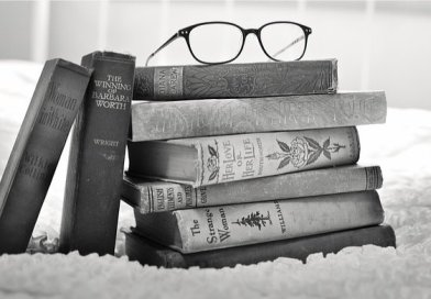 Weekly Amazon Kindle Book Freebies – Nov. 3/4, 2017
