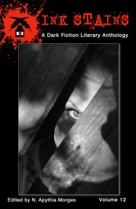 Free horror anthologies to download