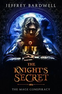free epic fantasy books on Kindle
