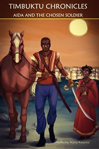 free African American Fantasy