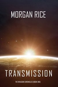 free science fiction on Amazon