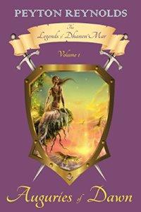 free fairy tale fantasy books on Amazon