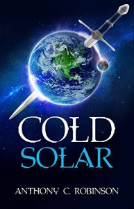 free science fiction books on Kindle