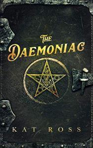Free horror novels