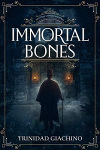 free British horror novels on amazon