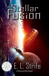 Free science fiction